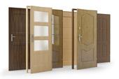 Drzwi i stolarka drzwiowa